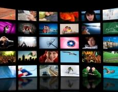 5 cách sáng tạo nội dung video cuốn hút khách hàng
