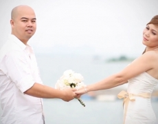Pre Wedding Khoa & Hòa