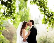 Kinh nghiệm khi lựa chọn dịch vụ quay phim cưới