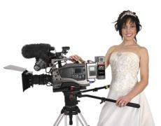 10 bí mật giúp quay phim cưới hoàn hảo