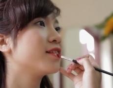 Pre Wedding – Tuấn & Linh