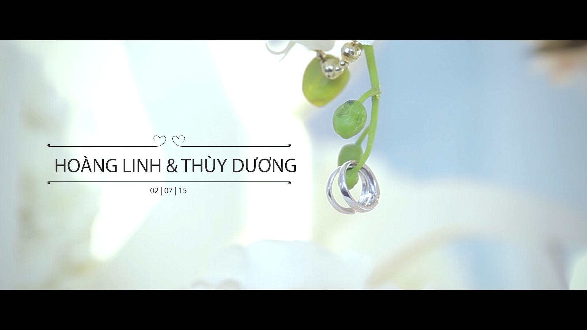 Linh_Duong_highligh