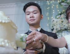 Wedding Highlight Thái Đức – Bích Ngọc