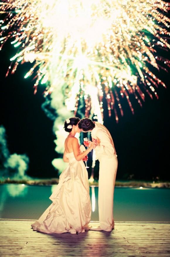 Liên hệ quay phim cưới
