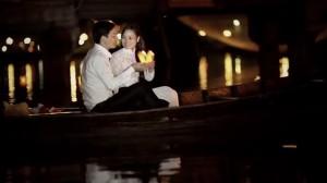 Hien_mai_Pre Wedding