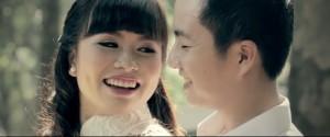 Pre Wedding Hue_Phat