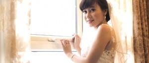 Linh_ngan_higlight