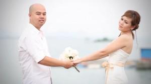 Pre wedding_Khoa_hoa