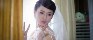 Lam Giang