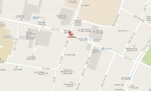 Địa chỉ liên hệ ProMedia