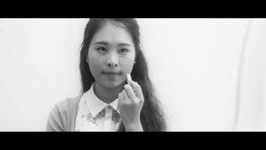 Higlight Phuong Dao