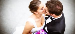 WeddingCinematography-2
